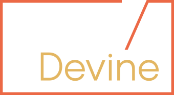 Bailey Devine Real Estate