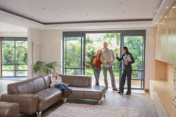 What features add the most market value to a home?