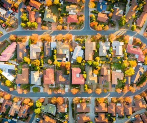 Perth rental market has strong September quarter