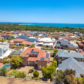 Residential listings for sale and rent at a six-year low in WA