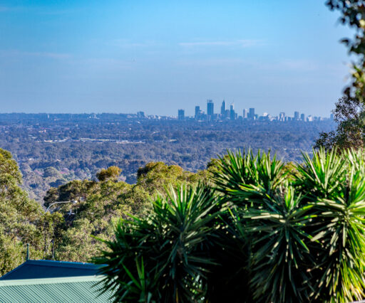 Perth's Vacancy Rate drops to a 12-year low