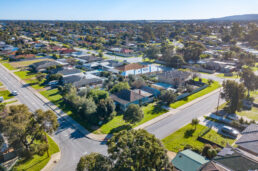Perth houses selling 27 days quicker in September