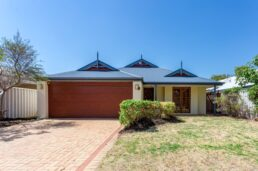 66a Garling Street, WILLAGEE  WA  6156