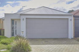 14/6 Chipping Crescent, BUTLER  WA  6036