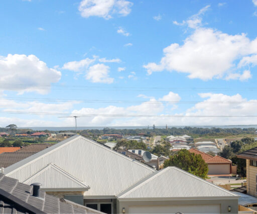 Perth house prices soar 18 per cent in last 12 months